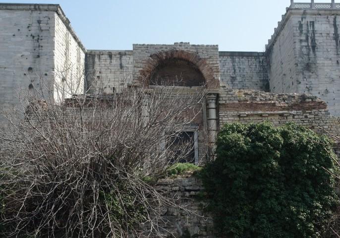 Византия_1
