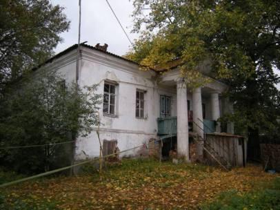 Михайловка-4