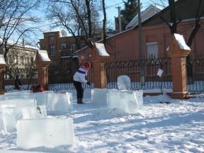 Ледяные_скульптуры-1