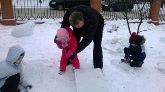 Ледяные_скульптуры-11