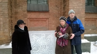 Ледяные_скульптуры-12