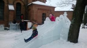 Ледяные_скульптуры-13