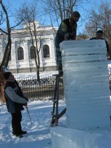 Ледяные_скульптуры-2