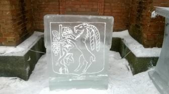 Ледяные_скульптуры-3