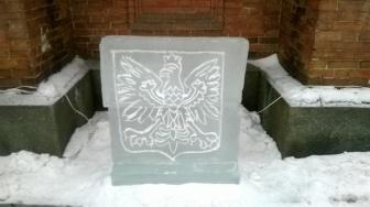 Ледяные_скульптуры-4