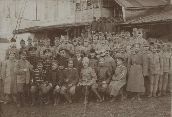 Лагерь пленнs1914_18