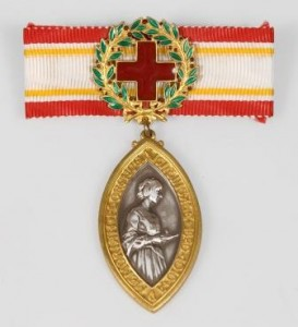 Florence_Nightingale_Medal