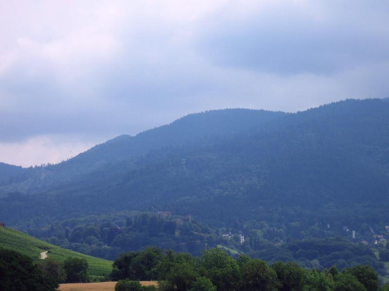 1280px-Badenweiler1