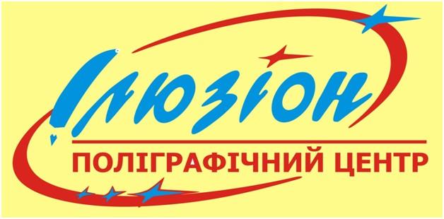 Выставка_День_Независимости-11