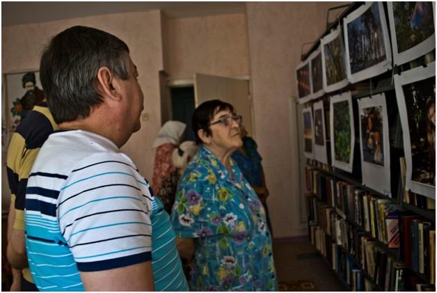 Выставка_День_Независимости-5