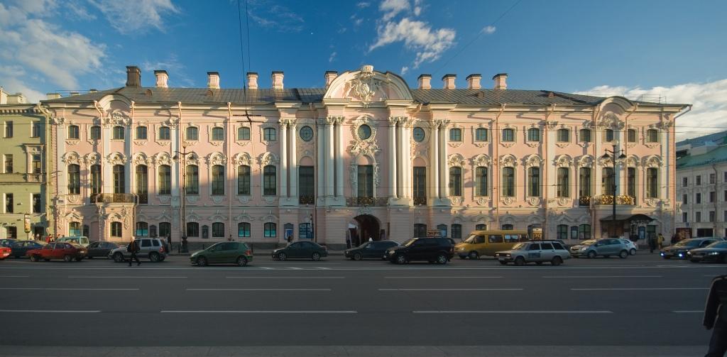 Строгановский_дворец_(2)