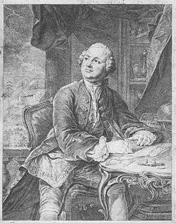250px-Mikhail_Lomonosov_(1757)