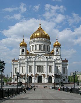 280px-Moscow_-_Cathedral_of_Christ_the_Saviour