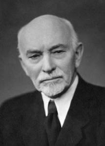 Профессор_Шкорбатов