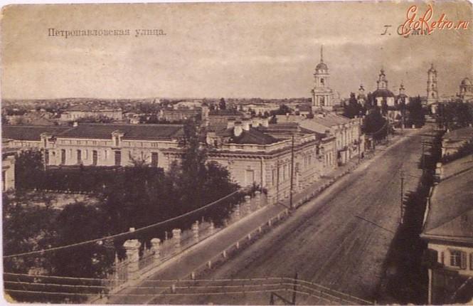 Сухановы-Сумовские-2
