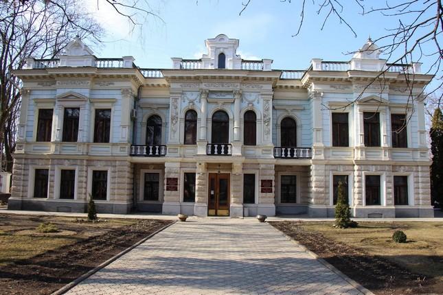 Сухановы-Сумовские-5