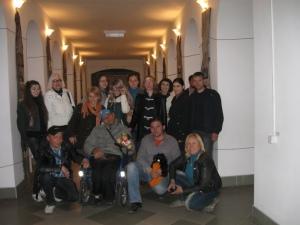 Ночь_музеев-16