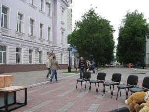 Ночь_музеев-19