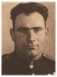 Malinko