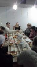 новогоднее_заседание-10