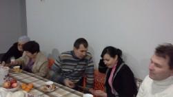 новогоднее_заседание-6