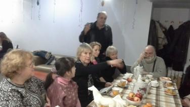 новогоднее_заседание-9