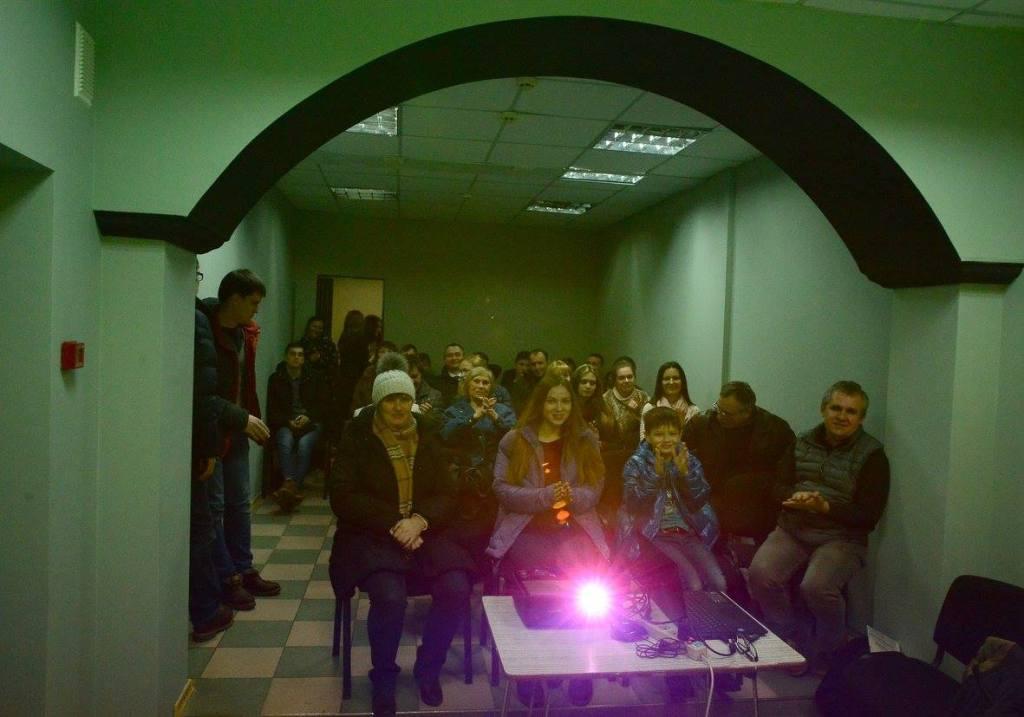 выставка_Иордания-1