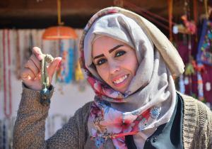 выставка_Иордания-3