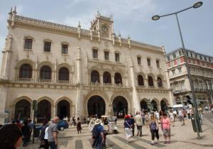 выставка_Португалия-5