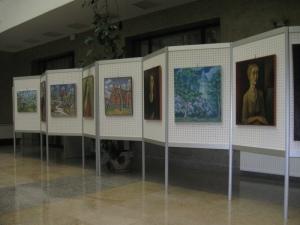 Юденков_выставка-1