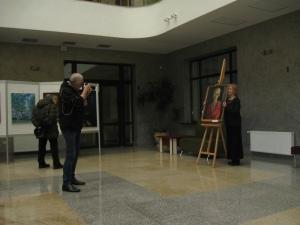 Юденков_выставка-2