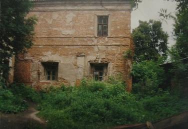 Каменный_дом-1