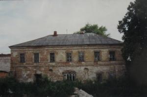 Каменный_дом-2