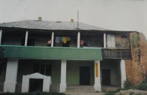 Каменный_дом-3