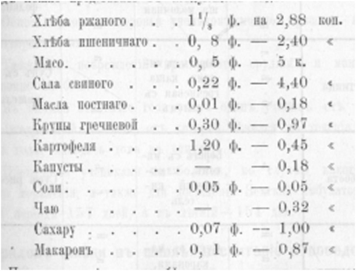 приют-102