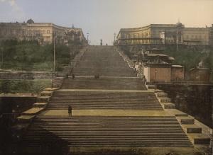 Лестница_в_порт