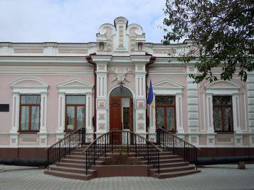 музей_Суворова
