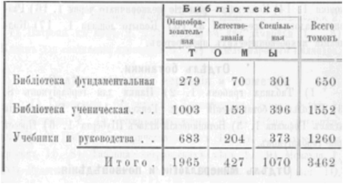 приют-117