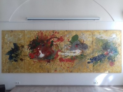 выставка-resized01