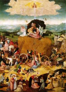 Haywain_central_panel_of_the_triptych_WGA